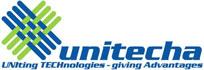 Unitecha.com Logo